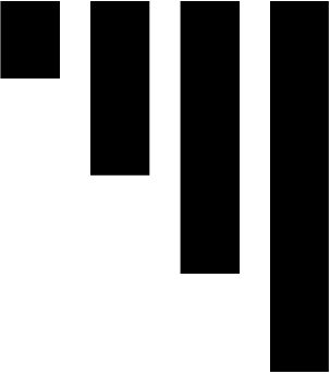 logo-barre